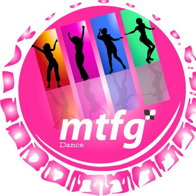 MTFG Danse